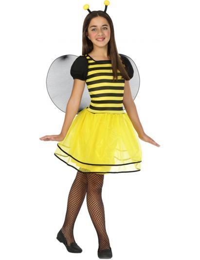 d guisement carnaval enfant tous les costumes pour fille blog. Black Bedroom Furniture Sets. Home Design Ideas