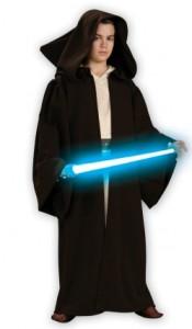 Déguisement de Jedi