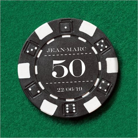 carte-invitation-anniversaire-poker-casino