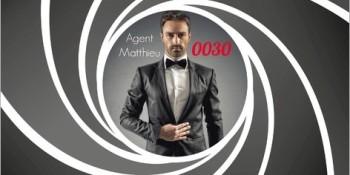 invitation-anniversaire-agent-secret-popcarte