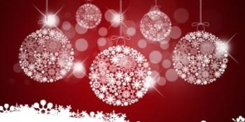 décoration-Noel