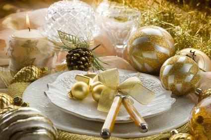 decoration-table-noel