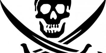 Les déguisements préférés de nos enfants : les costumes de pirates !