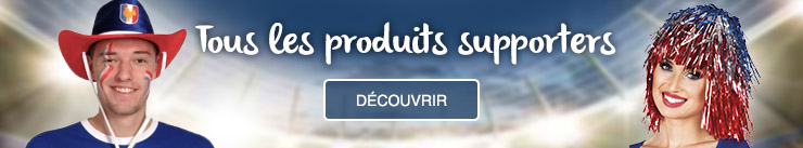 RDF_BandeauVoir-tous_740x137px