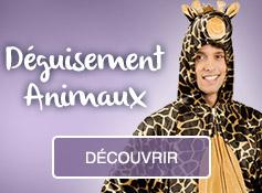 RDF_Vignette-Deguisement-Animaux_237x175px